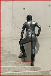 latexwalk